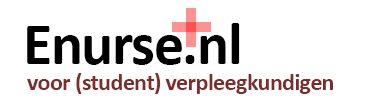 Enurse.nl