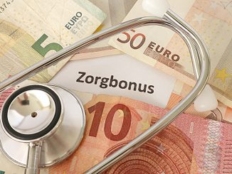 zorgbonus